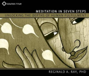 Meditation in Seven Steps [Audio]