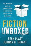 Fiction Unboxed