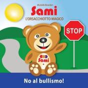 Sami L'Orsacchiotto Magico [ITA]