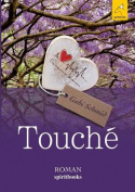 Touche [GER]