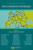 European Energy Studies