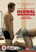 Global Warming [Region 2]