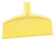 Remco 15cm - 1.3cm , Floor Scraper, Yellow, 29116