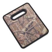 Mossy Oak 20cm x 25cm Non-Slip Image Cutting Board