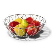 Leaf Fruit Bowl