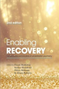 Enabling Recovery