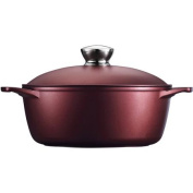 Tramontina Limited Editions LYON 2.8l Covered Dutch Oven