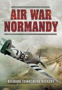 Air War Normandy