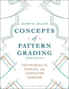 Concepts of Pattern Grading