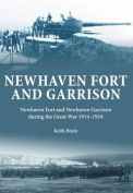 Newhaven Fort and Garrison