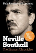 Neville Southall