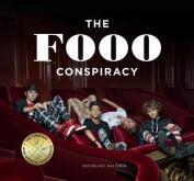 The Fooo Conspiracy