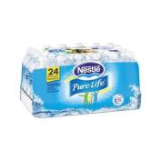 Nestle Pure Life Purified Water NLE101264PLTDEP