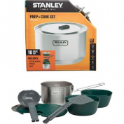 Stanley 1.5L Prep & Cook Set