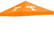 Logo Chair 3m x 3m Canopy Top, Tennessee