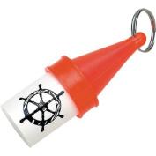 Seachoice Floating Key Buoy