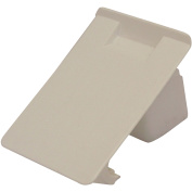 SeaLand Latch Kit for 960 Series, Parchment