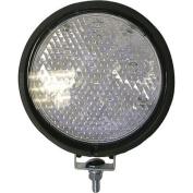 Anderson LED Pedestal-Mount Round Work Light