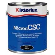 Interlux 5580G Micron Csc Blue-Gallon