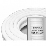 Sealand 306342871 Odour Safe Hose 3.8cm . X 50
