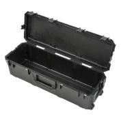 SKB Cases iSeries 4213-12 Waterproof Utility Case, Black