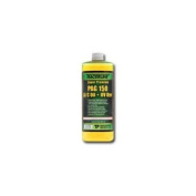 Tracer Products TD150PQ 950ml Bottle Pag 150 A/c Oil With Dye