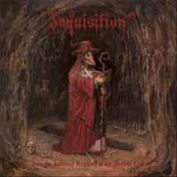 Into the Infernal Regions of the Ancient Cult [Digipak] [Limited]