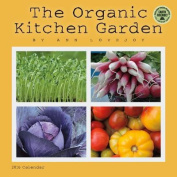 The Organic Kitchen Garden