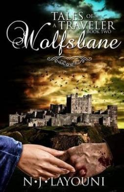 Wolfsbane: Tales of a Traveler