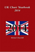 UK Chart Yearbook 2014