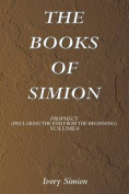 The Books of Simion: Prophecy