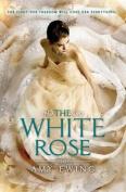The White Rose (Jewel)