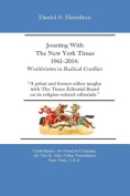 Jousting with the New York Times 1961-2014