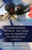 Understanding the Root, the Causes and the Remedy of the Middle East Conflict