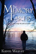 The Memory Taker