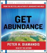 Get Abundance [Audio]