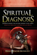 Spiritual Diagnosis