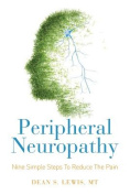 Peripheral Neuropathy