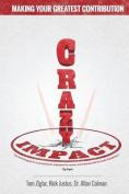 Crazy Impact