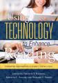 Using Technology to Enhance Reading
