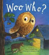 Woo Who?