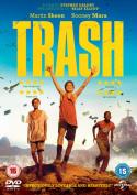 Trash [Region 2]