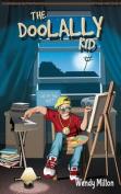 The Doolally Kid