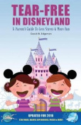 Tear-Free in Disneyland