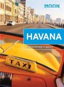 Moon Havana (Moon Handbooks)