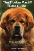 The Tibetan Mastiff Care Guide. Tibetan Mastiff as Pets Facts & Information  : Tibetan Mastiff Dog Price, Red & Blue Tibetan Mastiff, Puppies, Breeders, Rescue, Temperament, Weight, Adoption, Size, Colors, Diet, Cost, Photos and More