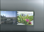Coastal Plant Pocket Guide The Gold Coast