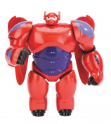Disney Big Hero 6 Baymax Figure