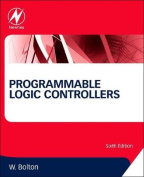 Programmable Logic Controllers 6e