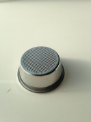 Breville 54mm Two Cup Single Wall Filter Basket